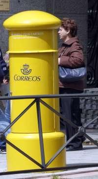 Más de 51.700 castellanoleoneses han depositado su voto por correo