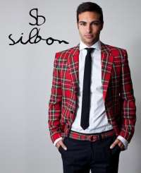 La firma de ropa Silbón se expande a las Islas Canarias y el 25 de mayo abre una nueva tienda en Tenerife