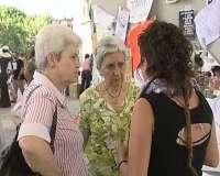 Los participantes del movimiento esperan una afluencia masiva a las asambleas de esta tarde