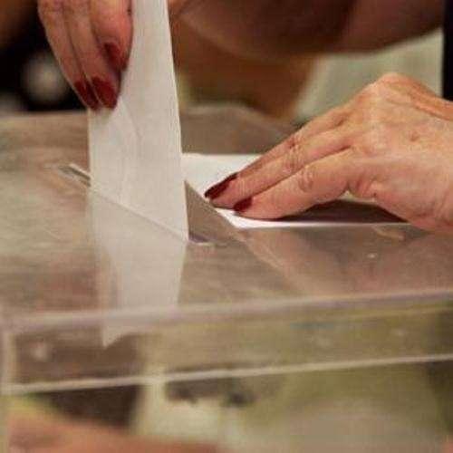 Las comunidades autónomas abonarán entre 10.000 y 20.000 euros a los partidos por cada escaño obtenido