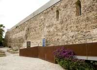 El Ayuntamiento programa actividades medievales en el X Aniversario de 'Cartagena, Puerto de Culturas'