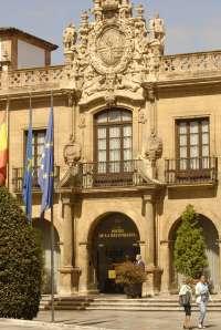Edward O. Wilson, Shinya Yamanaka o Hugh Herr, entre los candidatos al Príncipe de Asturias de Investigación