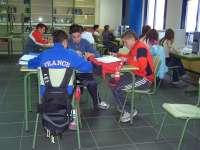 El Ayuntamiento de Pamplona subvenciona las actividades extraescolares de 43 centros