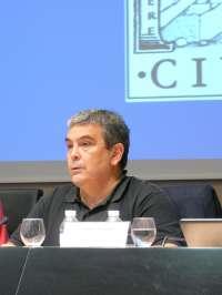 Esteban Ibarra señala que la sentencia sobre un grupo neonazi