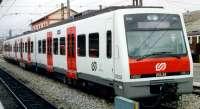 FGC normaliza la circulación de la línea Lleida-La Pobla tras el desprendimiento en Àger