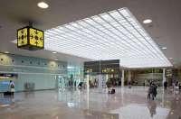 La nueva Aena Aeropuertos inicia este miércoles su actividad como gestor aeroportuario