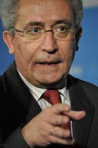 Aparicio asegura que su labor de alcalde de Burgos ha sido la