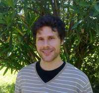 Carlos Beltrán, de la UC, gana el premio al mejor matemático joven español por resolver un problema de Smale