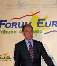 Díaz Trillo espera cooperación del PP en la transición,