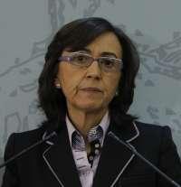 Aguilar acusa al PP de