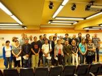 CAM invierte 430.000 euros para apoyar 91 proyectos de voluntariado ambiental a través del programa Volcam
