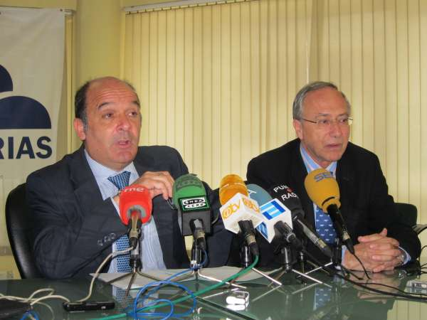 FAC ofrece su apoyo a De Lorenzo con la condición