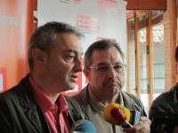 CCOO cifra en 4,8 millones los jornales perdidos por la crisis del pepino y exige ayudas directas a asalariados
