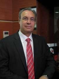 Durán (PSOE) quiere adecuar la estructura del partido para el reto de las autonómicas y generales
