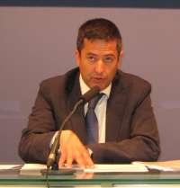 Enrique Ujaldón acudirá a declarar el próximo 17 de junio como imputado por el caso del yacimiento de San Esteban