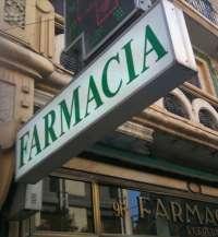 Extremadura debe a la industria farmacéutica 53,5 millones de euros