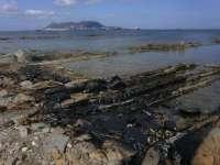 M.El Ayuntamiento de Algeciras pide 3 millones por daños a Nature Port Reception Facilities