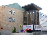 CSIF considera que son necesarios unos 40 empleados más en la Oficina Judicial de León para que funcione adecuadamente