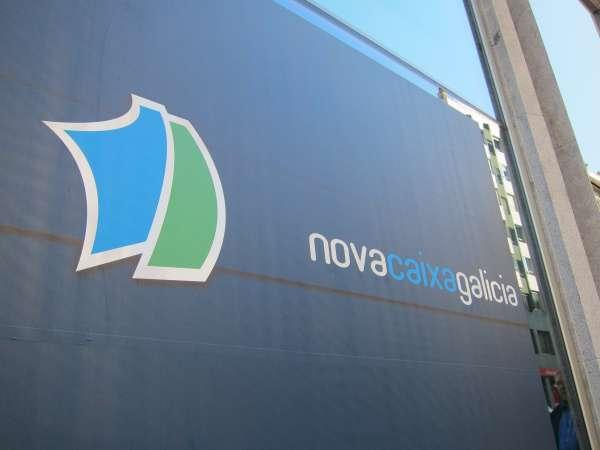 NCG pospone el consejo para transferir el negocio al banco porque sigue trabajando en la propuesta de su estructura
