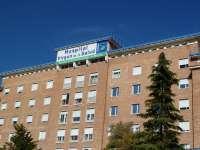 El Estado debe 268 millones de euros a hospitales públicos de C-LM por el suministro de medicamentos