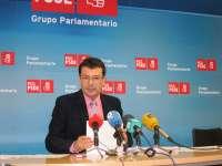 El PSdeG lamenta que la Xunta y el PP respondan con