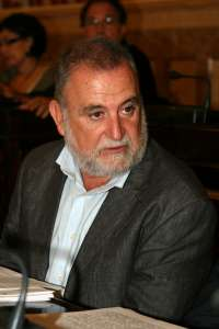 Torrijos dice que el concurso de Mercasevilla no fue fraudulento y defiende la oferta de Sanma