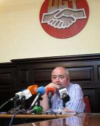 Pastrana exige a los ayuntamientos que paguen las deudas a los autónomos