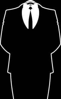 Anonymous atacó desde un domicilio de Gijón la tienda Playstation de Sony