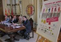 El comercio de Valladolid inicia mañana una campaña que sorteará diversos premios para compras de a partir de 15 euros