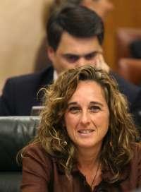 PSOE destaca que Huelva tenga la ratio más baja en el sistema de cobertura de bajas del profesorado