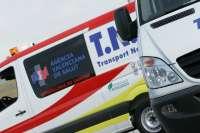 La Generalitat duplicará las ambulancias con motor ecológico en la provincia