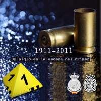 Burgos acogerá en junio una exposición y un curso relacionados con la criminología patrocinados por Cajacírculo