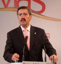 El PSPV felicita a los 93 alcaldes socialistas que gobiernan con mayoría absoluta en la Comunitat