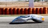 La II Solar Race Región de Murcia tendrá lugar del 13 al 15 de octubre y ya ha abierto el plazo de preinscripción