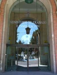Inspección detectó en Baleares 1.500 empleos sumergidos en 2010