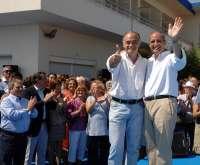 González Pons asegura que Rubalcaba