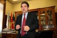 Lores espera cerrar esta semana un acuerdo de gobierno con los socialistas que