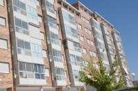 El precio de la vivienda libre baja un 6,1% en el primer trimestre en Cantabria, 2 puntos más que en España
