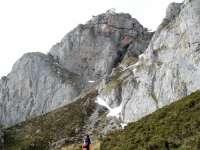 El MARM imparte un curso para ejercer de guía en el Parque de Picos de Europa