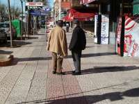 El Ayuntamiento de Valladolid impulsa un programa para prevenir el maltrato a las personas mayores