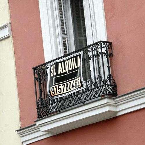 El precio del alquiler subre un 0,1% en Asturias en el mes de mayo, según Fotocasa