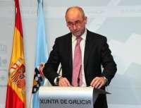 Emigración pide a la directora de Ciudadanía Española Exterior que convoque a las comunidades para coordinar actuaciones