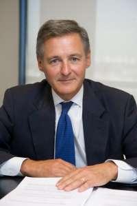 Bankia nombra a Juan Chozas director de Recursos Humanos