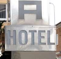 Extremadura se sitúa entre las regiones donde más barato resulta alojarse en un hotel en junio, según Trivago