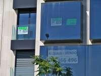 El precio del alquiler en Canarias cae un 0,4% en mayo, según Fotocasa.com