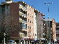 El precio del alquiler en Navarra desciende en mayo un -0,1%