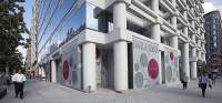 Banca Cívica prevé salir a Bolsa el próximo 13 de julio