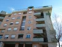 El precio de la vivienda libre baja un 4,4 por ciento en Castilla-La Mancha en el primer trimestre del año