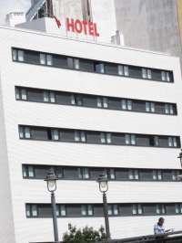 Los precios hoteleros en Andalucía caen un 15% en un mes, según trivago.es