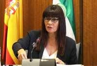 Junta destinará más de 2.100 millones a mejorar el acceso al empleo y a la vivienda de los jóvenes hasta 2014